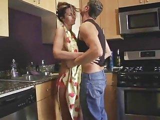 Miley cyrus naked bondage
