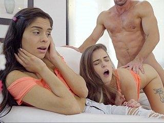 Free Teen Porn Videos, XXX Young Sex Tube, Teen Hot Movies