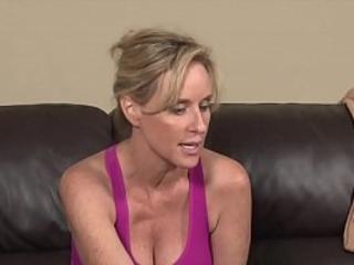 jodi west sex video crna baba.com