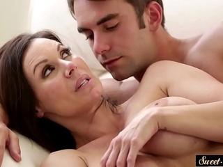 Sexxx Video Milf