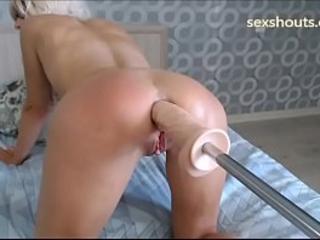 Black and white lesbian porn tube