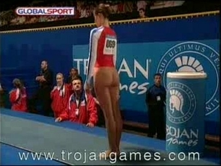 Funny Sex Gymnastics Vault   Amateur Funny Hardcore   Free..