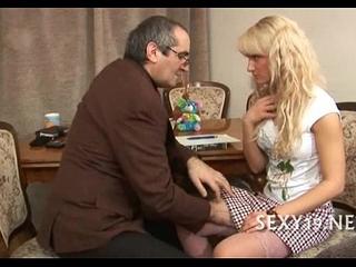 Celebrity oral sex scenes